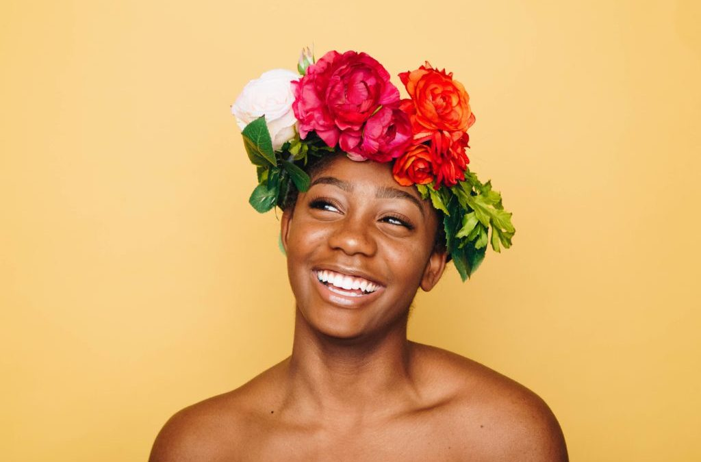 Do you change your skin products with the seasons? Heres why its important!